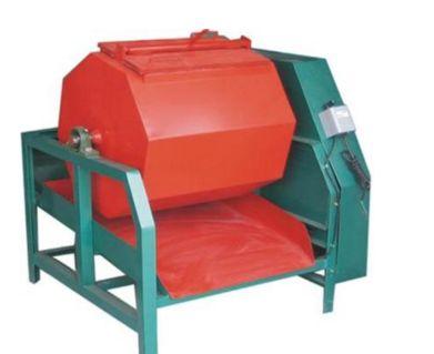电动抛光机的种类及特点液体灌装机